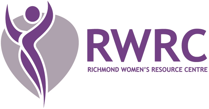 Richmond Women's Resource Centre Logo