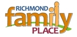 Richmond Family Place Logo