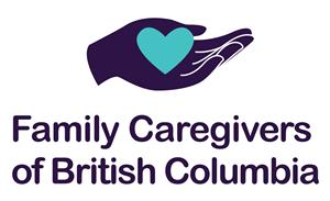 Family Caregivers of BC