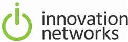 Innovation Networks Partner
