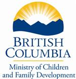Ministry of Children and Family Development Partner