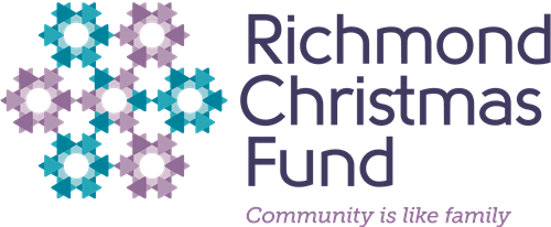 New-Richmond-Christmas-Fund-Logo 500