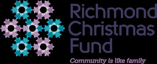 New-Richmond-Christmas-Fund-Logo 500