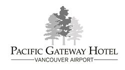 Pacific Gateway Hotel Partner