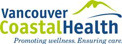 Vancouver Coastal Health Partner