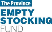 VP Empty Stocking Fund Logo CMYK - Stacked 200